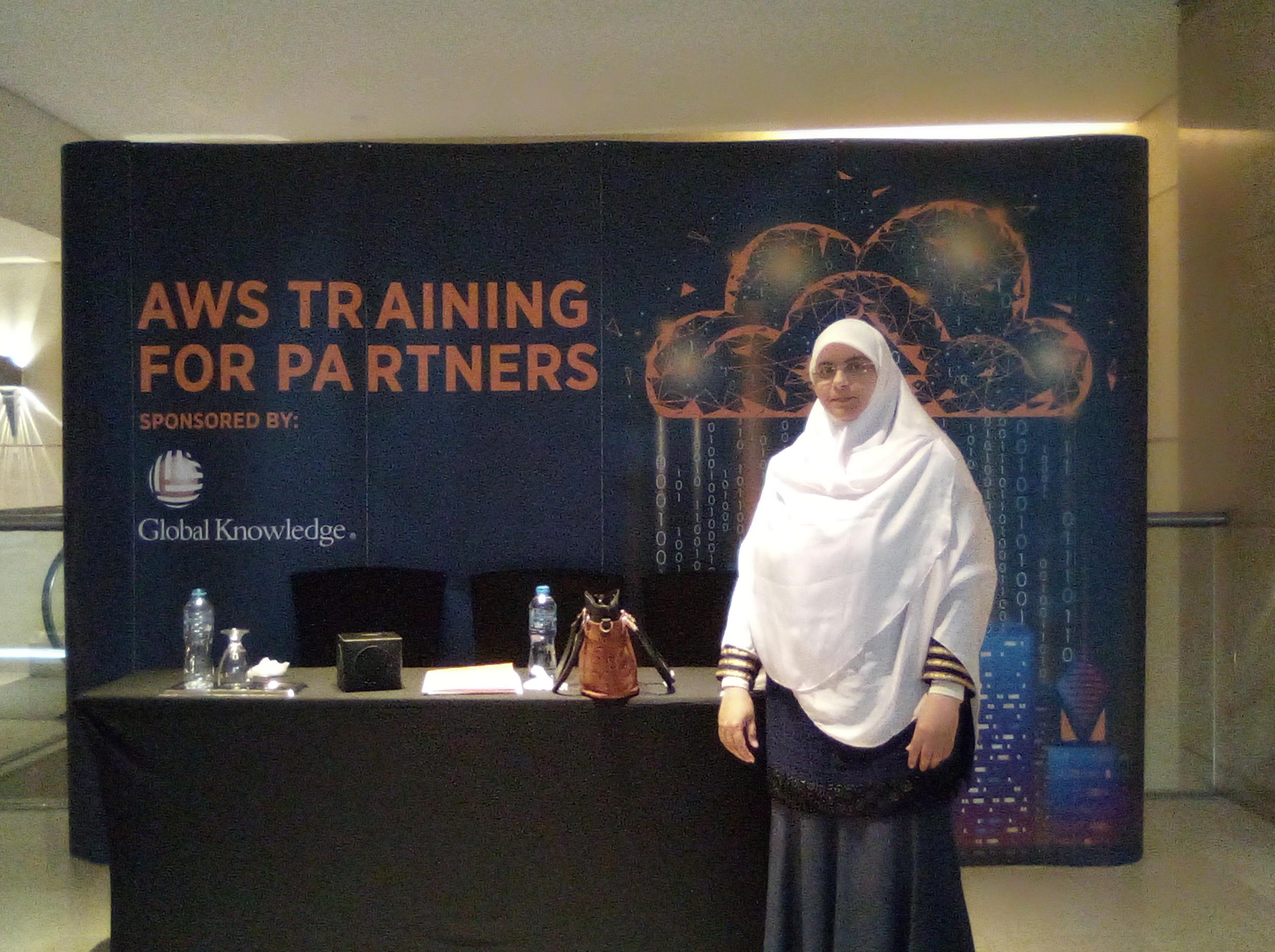 aws-partner-training-jun2019-cairo