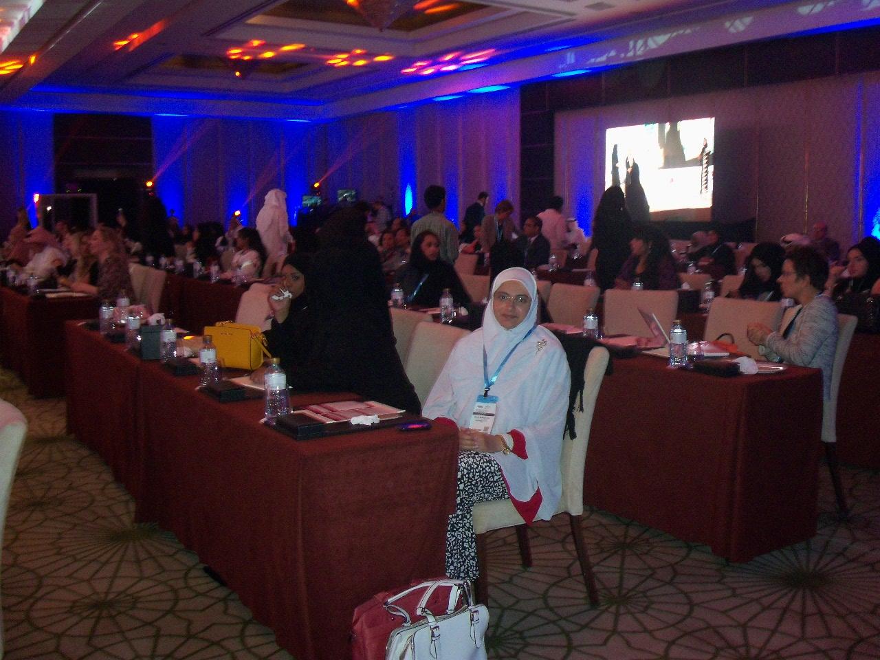 fgccc-conference-dec2015-doha