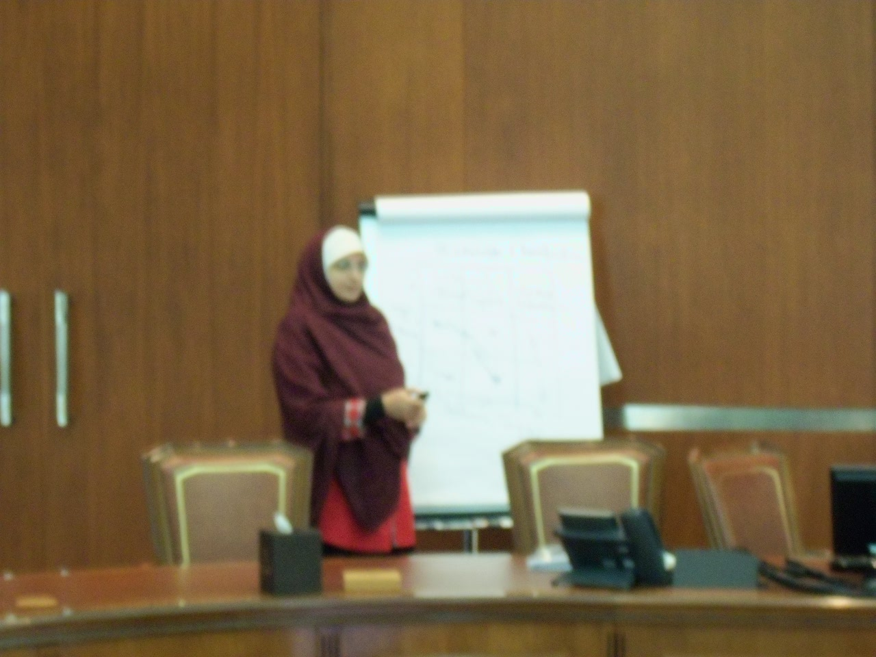 training-class-sep2013-kuwait