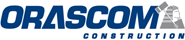 orascom-construction-logo
