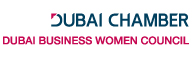 Dubai Business Women Council Logo