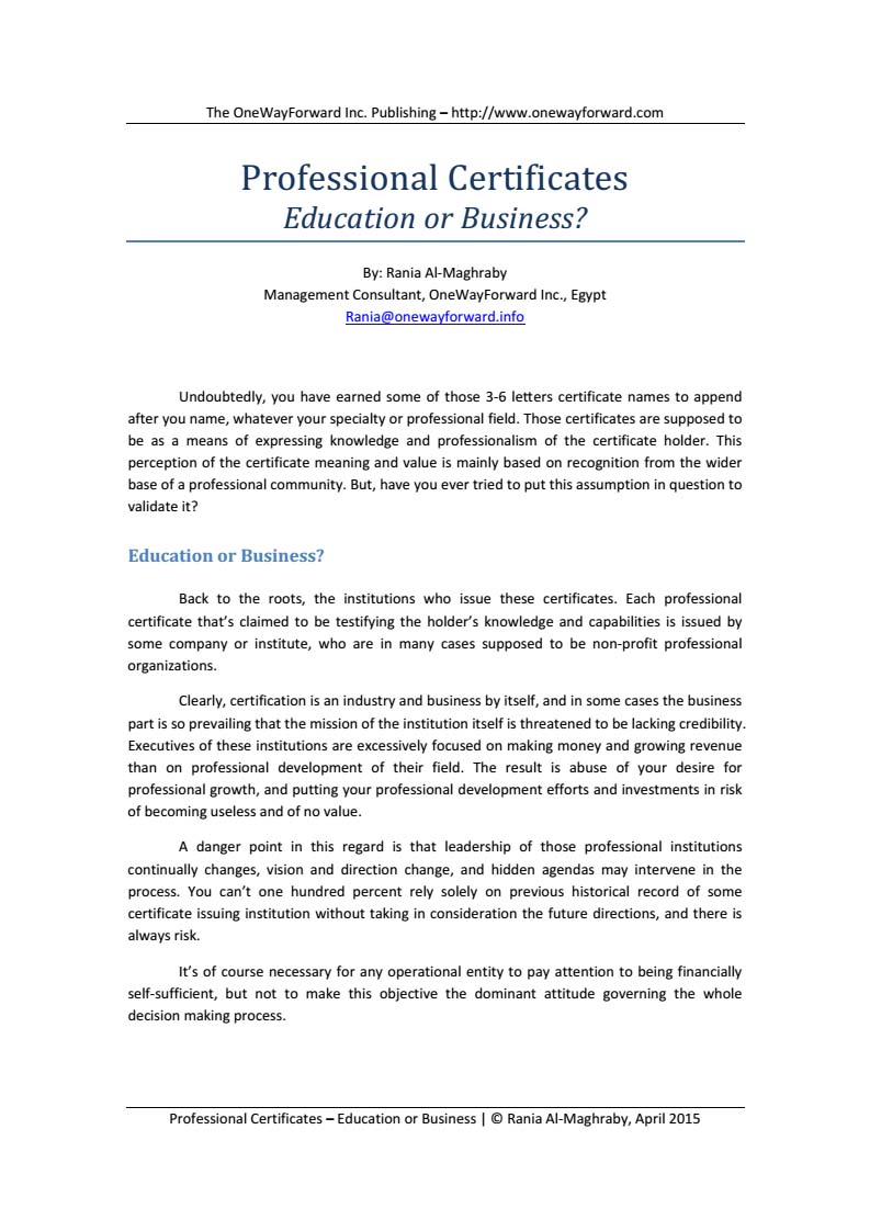 education-or-business-preview