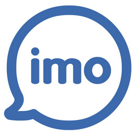 imo number