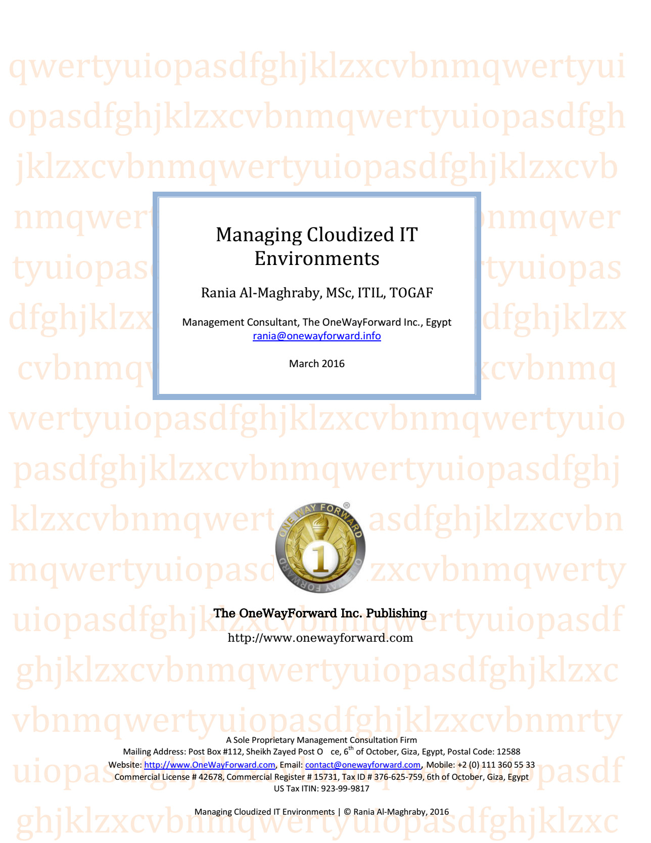 managing-cloudized-it-environments-cover