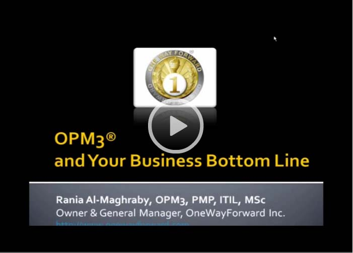 opm3-awareness-session-snapshot