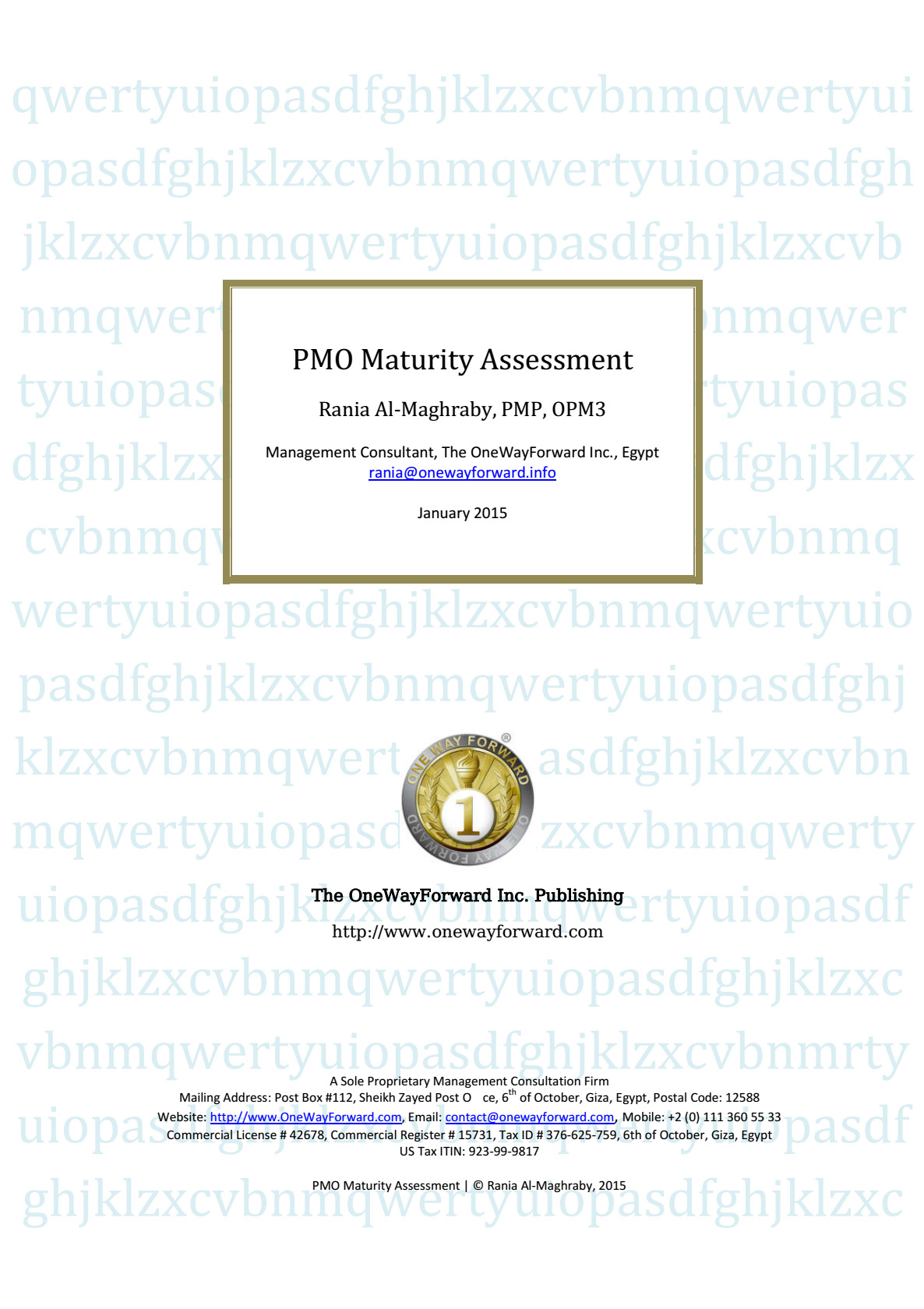 pmo-maturity-assessment-cover