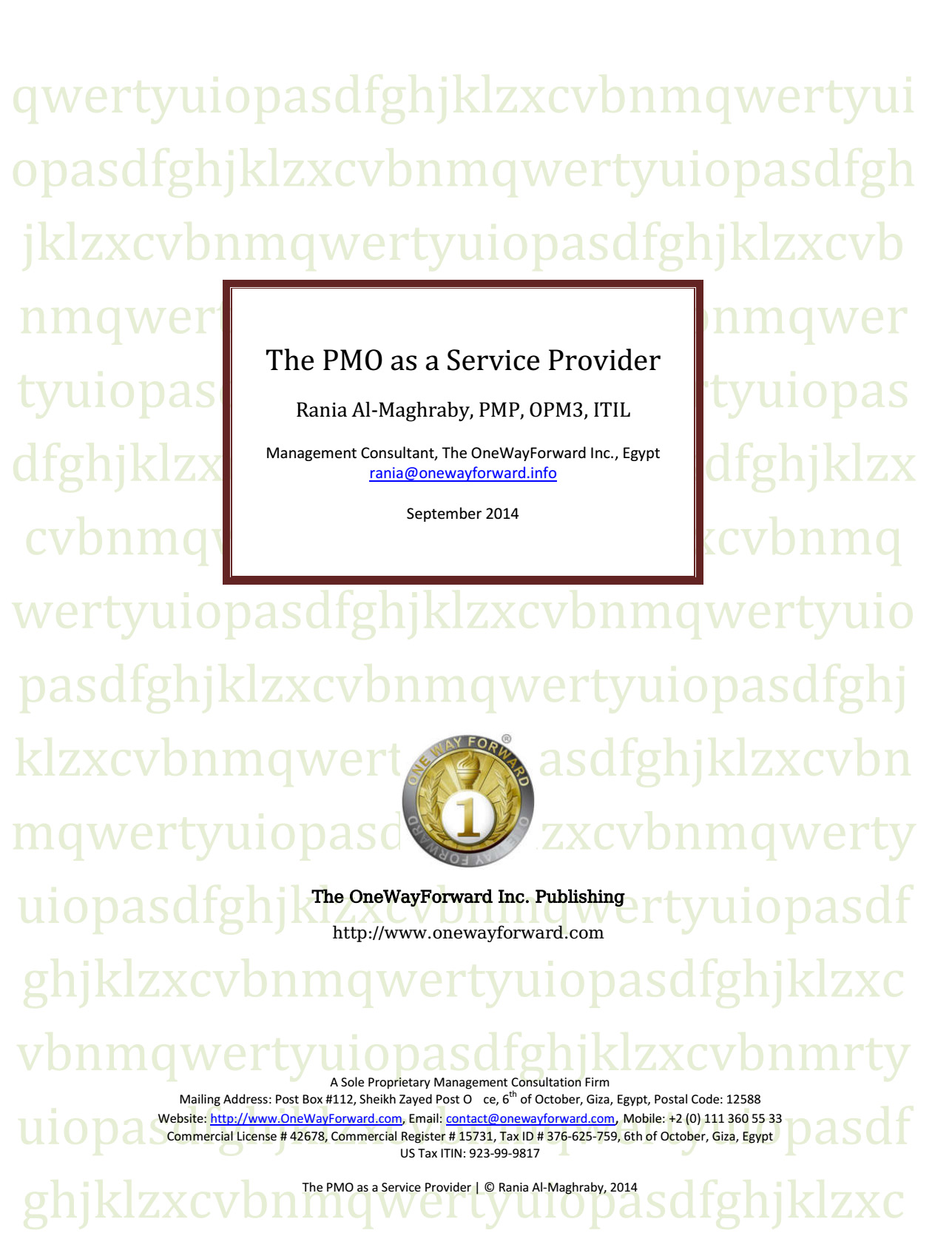 the-pmo-as-a-service-provider-cover